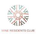 Wine Residents Club Logo